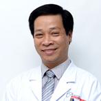 Bs Phan Hữu Tú