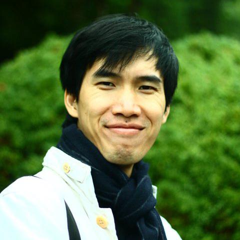 Bác sĩ Mai Phan Tường Anh