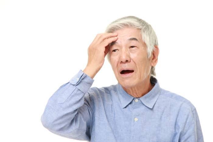 Alzheimer (bệnh đãng trí)