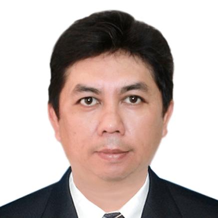 Bs Đặng Thanh Huy