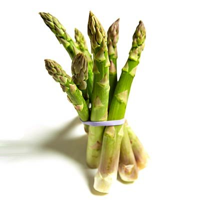 'Siêu thực phẩm' nên ăn trong mùa xuân này