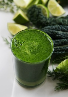 10 bí quyết giữ thực phẩm tươi ngon mà vẫn giữ được chất dinh dưỡng